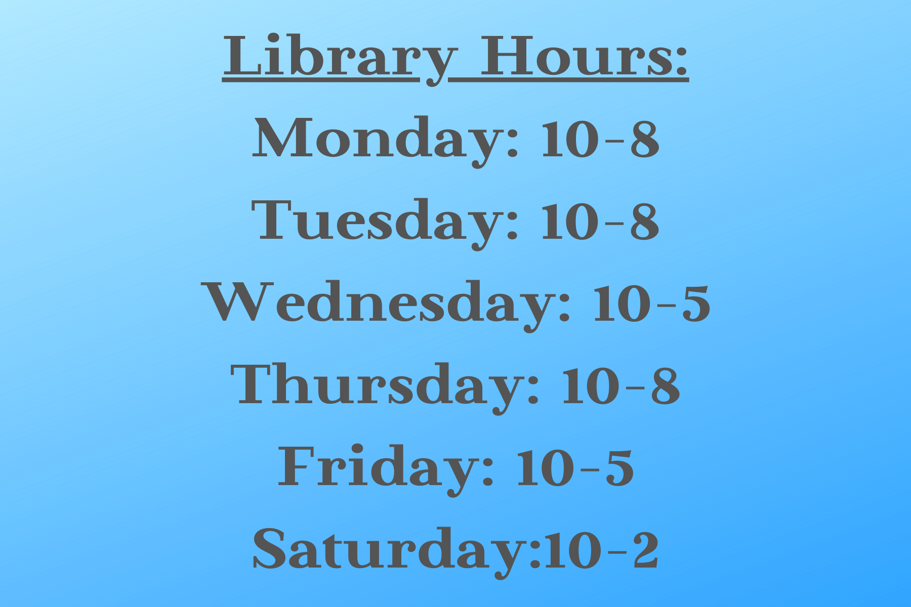 library hours.png