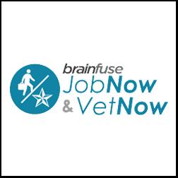 brainfuse jobnow.png